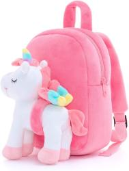 Amazon: Lazada Unicorn Kids Backpack $8.09 (Reg. $26.99)