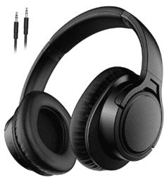 Amazon: Wireless Headphones for FREE!