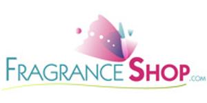 FragranceShop