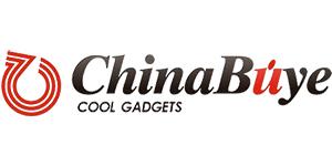 ChinaBúye