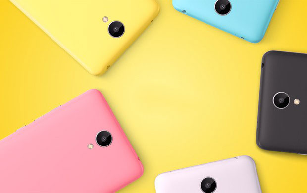 Five things you need to know before buying a chinese smartphone