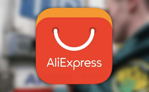 How to buy original products on AliExpress