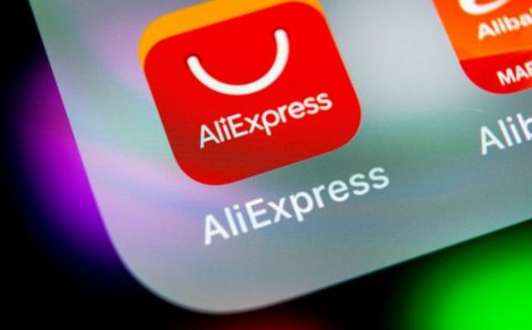 What is AliExpress top brands and how to find them?