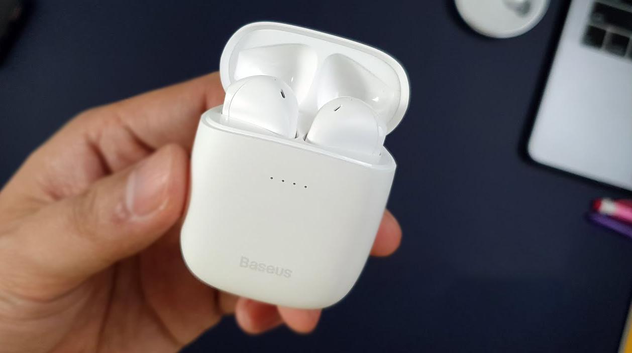 Best Bluetooth headphones that look like Apple AirPods (2020)