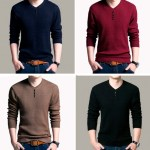 Cheap men winter clothes AliExpress