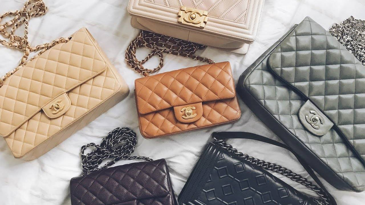 AliExpress's top selling handbags