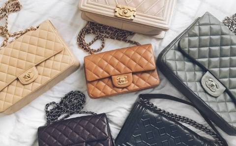 AliExpress's best-selling handbags