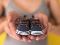 The best selling and cheap baby shoes on AliExpress