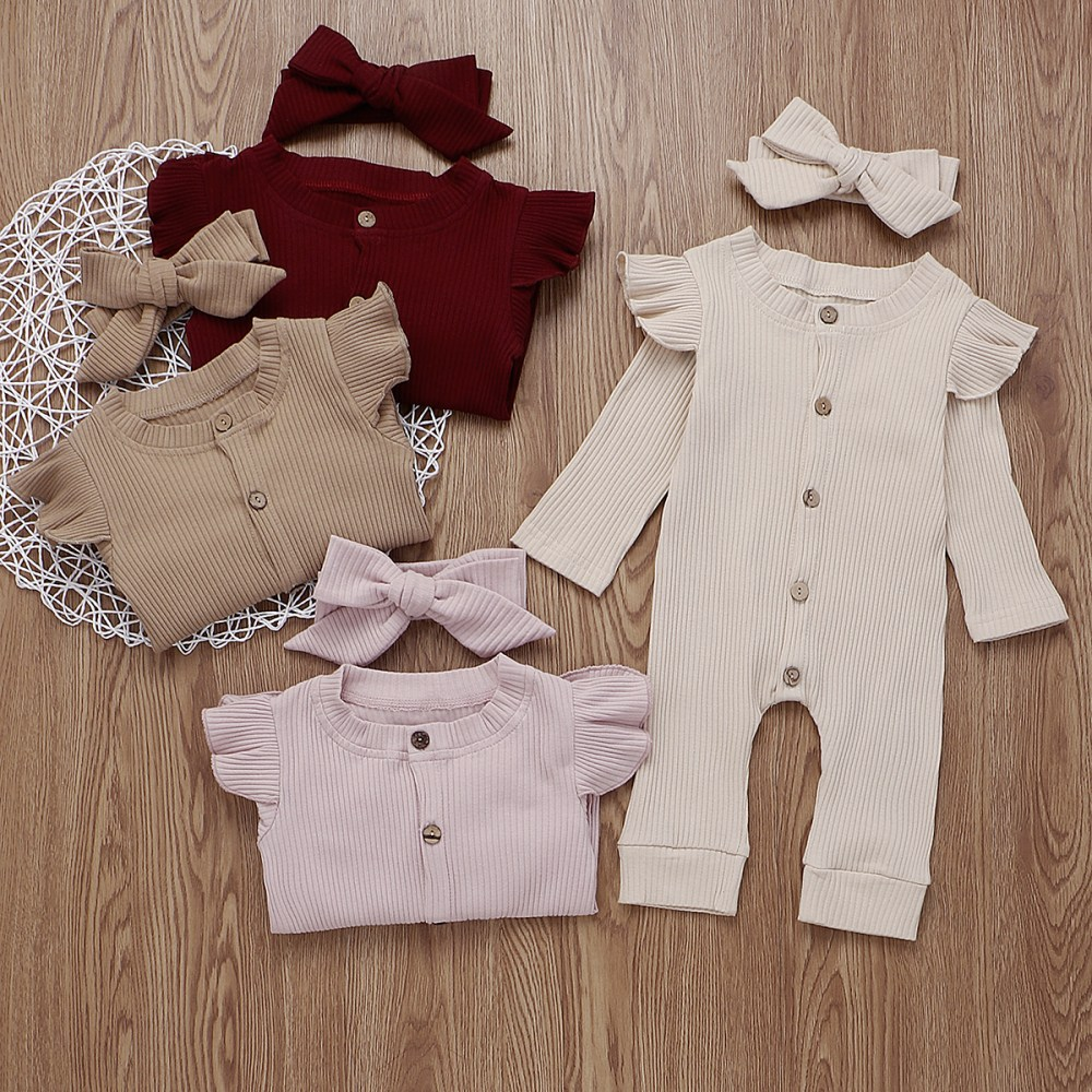 Top 5 cheapest baby clothes on AliExpress
