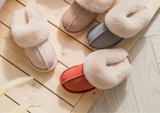 Top 10 most comfortable women's shoes on AliExpress