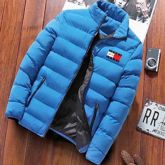 AliExpress's Top 5 best-selling men's windbreakers jackets
