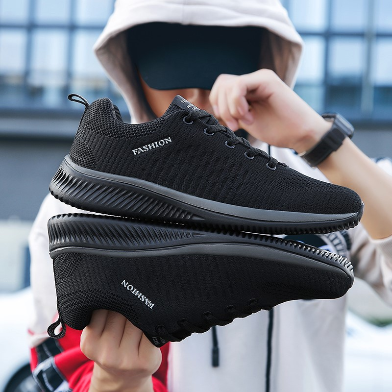 Top 5 best-selling men's casual sneakers on AliExpress