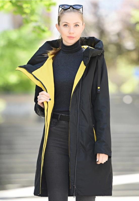 Top 5 women's windbreakers jackets on AliExpress