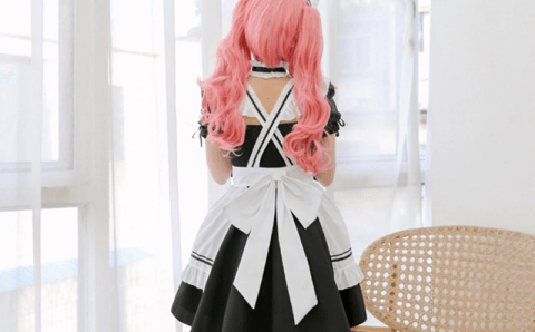 Top 5 Cosplay Costumes for Women from AliExpress