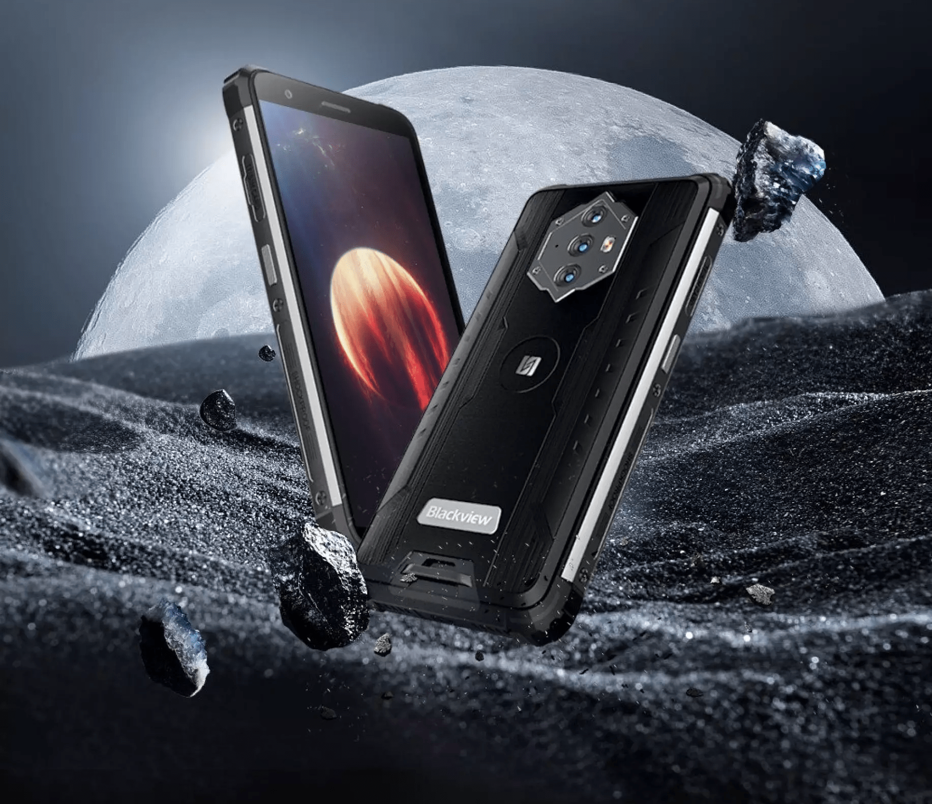 Top 5 Cheap Smartphones to Buy on AliExpress (Up to $300)