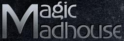 Magic Madhouse Discount Code