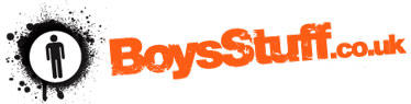 Boys Stuff Discount Code