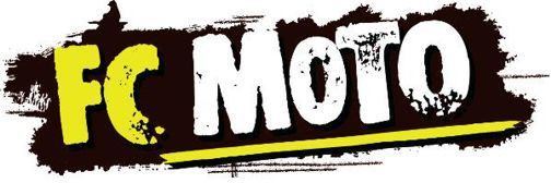 FC Moto discount voucher code