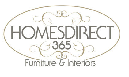 Homes Direct 365 Discount code