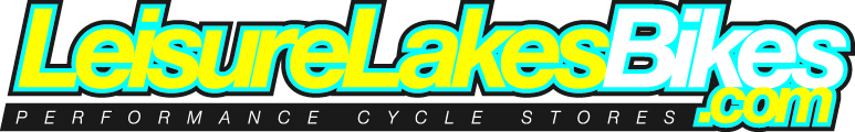Leisure Lakes Bike discount code
