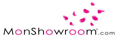 Monshowroom UK Voucher Code