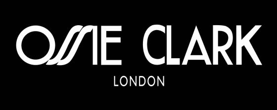 Ossie Clark London Discount Code