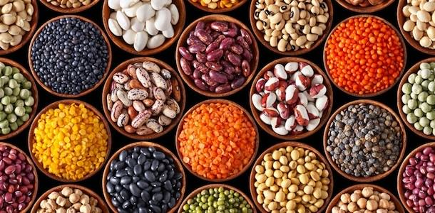 Buy-Wholesale-Food-Online voucher code