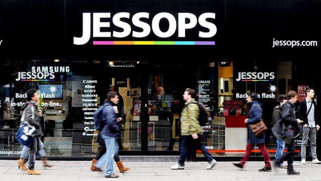 Jessops-Logo