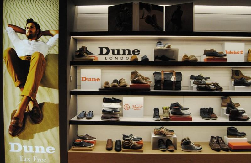 Dune London.com