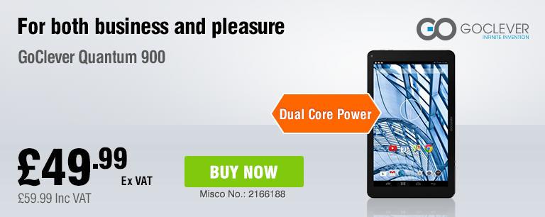 Misco promo Code