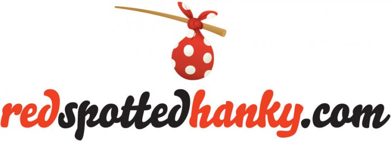 Red-Spotted-Hanky discount code