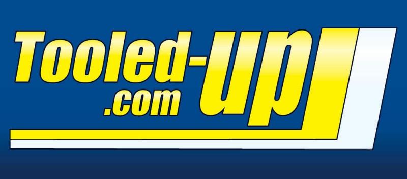 Tooled-Up-Logo