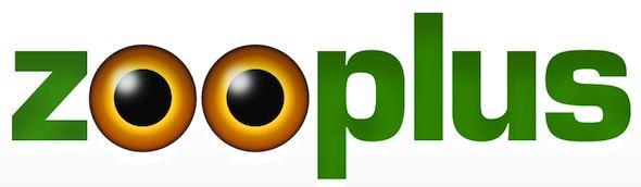 Zoo-Plus-Logo
