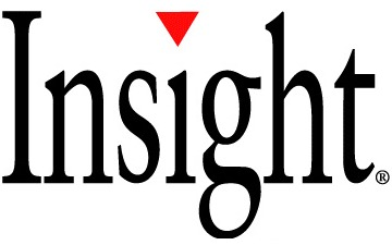 insight voucher code