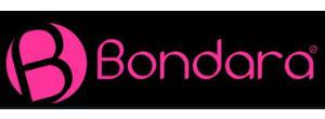 Bondara-discount Code