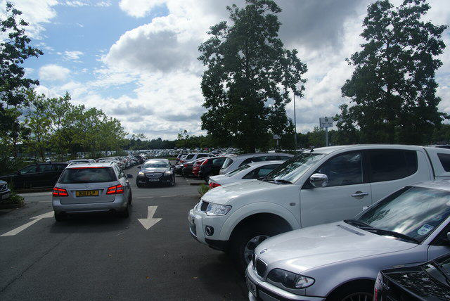 21 off manchester airport car park discount code voucher sales manchester airport car park promo code m4hsunfo