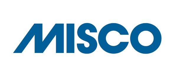 Misco Voucher Code