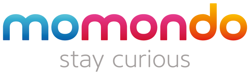 Momondo Promo code
