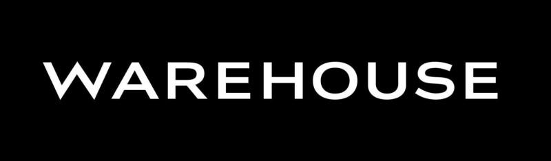 warehouse-Logo