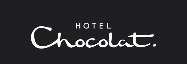 Hotel Chocolat -Logo