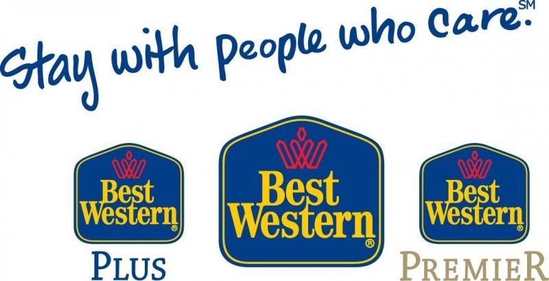 Best Western1