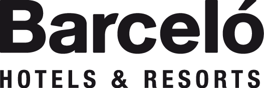 Barceló Hotels-Logo