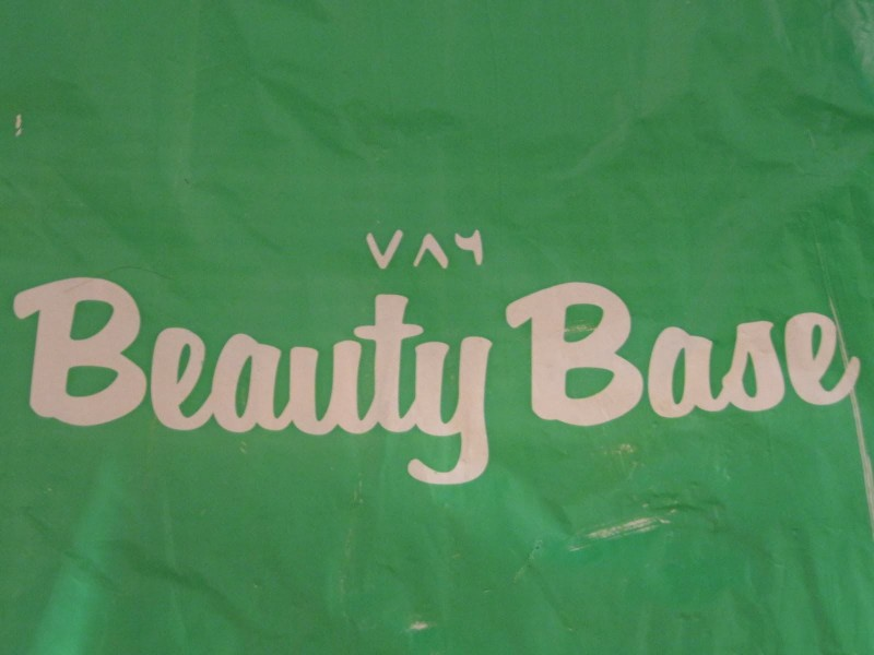 Beauty Base-Logo2