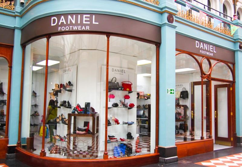 Daniel Footwear1