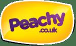 Peachy Promo Code