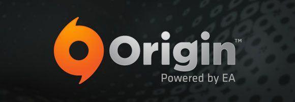 Origin-Discount Code