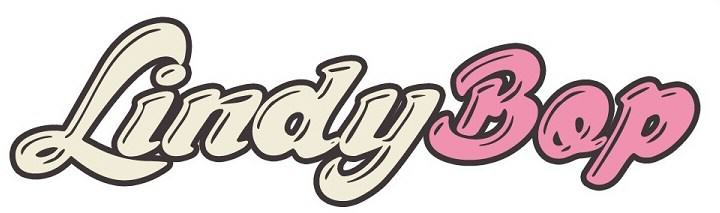 Lindy Bop-Logo