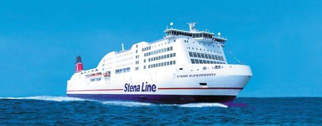 Stena Line1