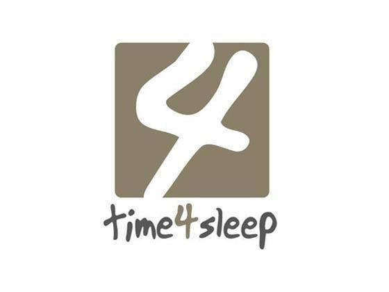 Time4Sleep-Logo