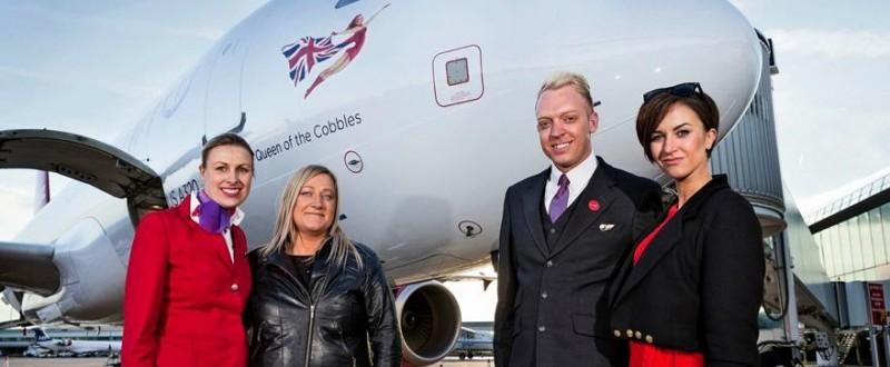 Virgin Atlantic3